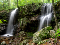 Blackledge Falls 2